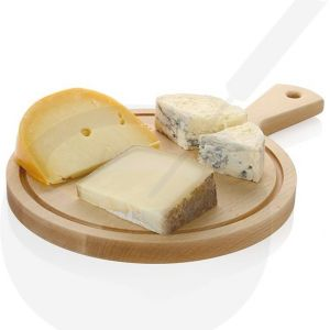 Cheese Board Amigo L