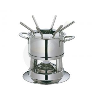 Fondue-Set Bern Küchenprofi