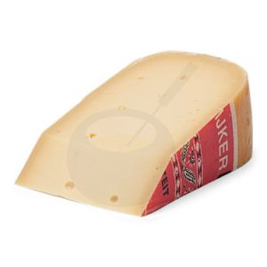 Matured Dutch Farmhouse Cheese +/- 1 kilo