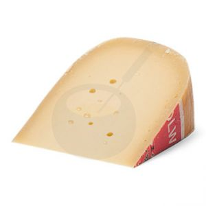 Matured Dutch Farmhouse Cheese +/- 500 grammes